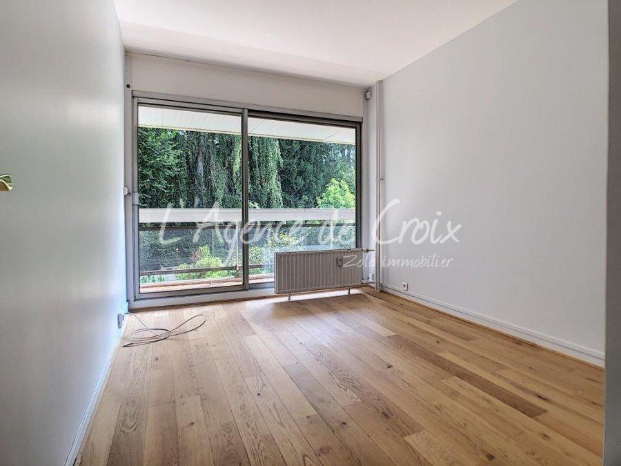acheter appartement 3 pièces 68 m² croix photo 3