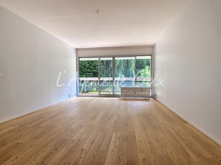 acheter appartement 3 pièces 68 m² croix photo 1