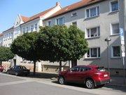 Wohnung zur Miete 3 Zimmer in Anklam - Ref. 5129032