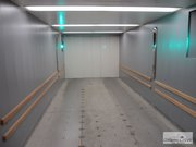 Garage - Parkplatz zur Miete in Luxembourg-Bonnevoie - Ref. 6378312