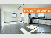 Apartment for rent 2 bedrooms in Junglinster - Ref. 7164744