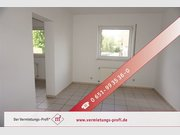 Apartment for rent 2 rooms in Schömerich - Ref. 7238472