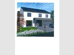 Maison individuelle à vendre F5 à Thionville-Garche - Réf. 5935944