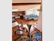 Appartement à vendre F4 à Jarville-la-Malgrange - Réf. 7181128