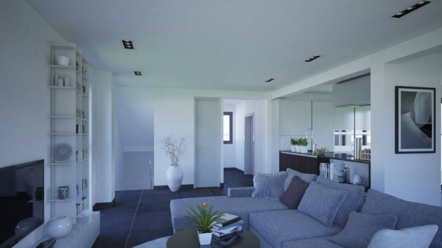 acheter maison individuelle 4 chambres 118.86 m² altlinster photo 4