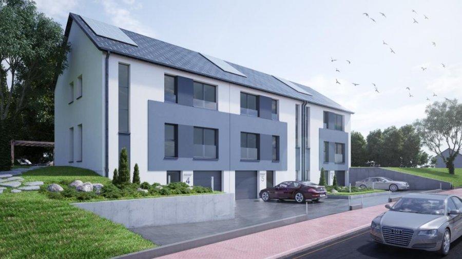 acheter maison individuelle 4 chambres 118.86 m² altlinster photo 1