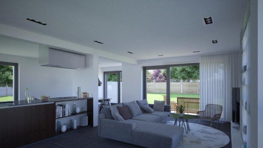 acheter maison individuelle 4 chambres 118.86 m² altlinster photo 3