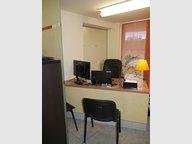 Bureau à louer à Remich - Réf. 6202184