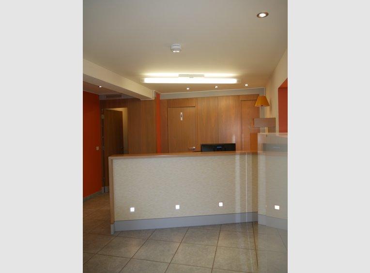 Bureau à louer à Remich (LU) - Réf. 6202184