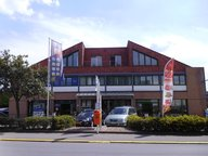 Bureau à louer à Strassen - Réf. 7193416