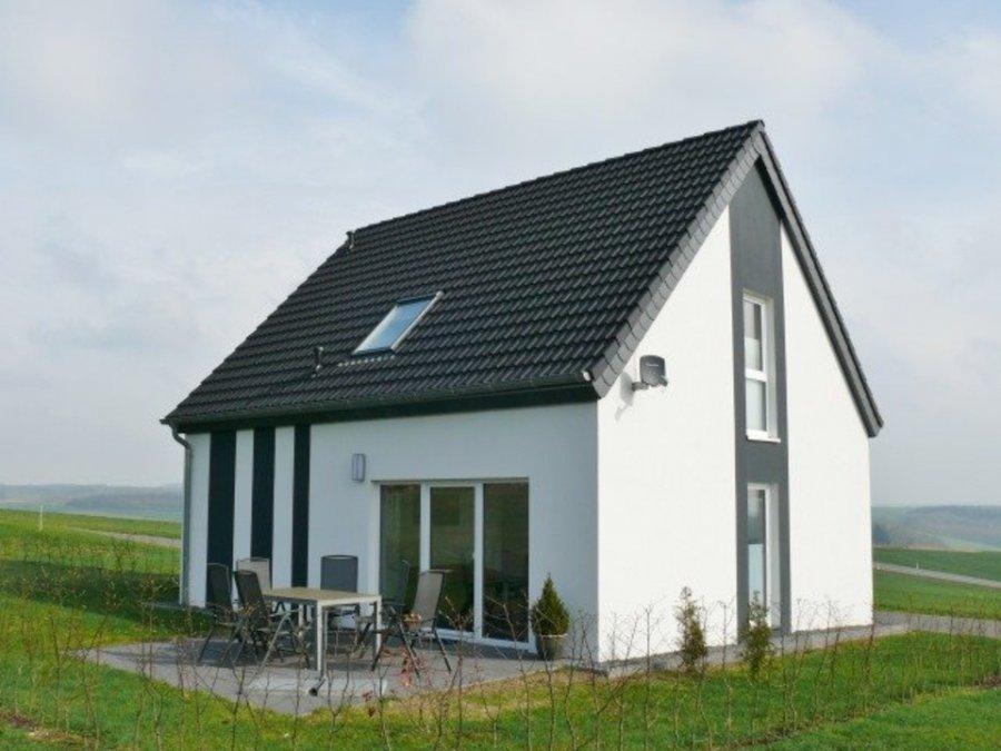 haus kaufen 4 zimmer 92.98 m² gillenfeld foto 7