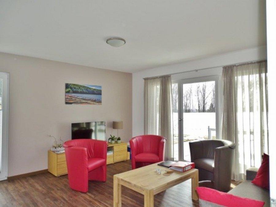 haus kaufen 4 zimmer 92.98 m² gillenfeld foto 4