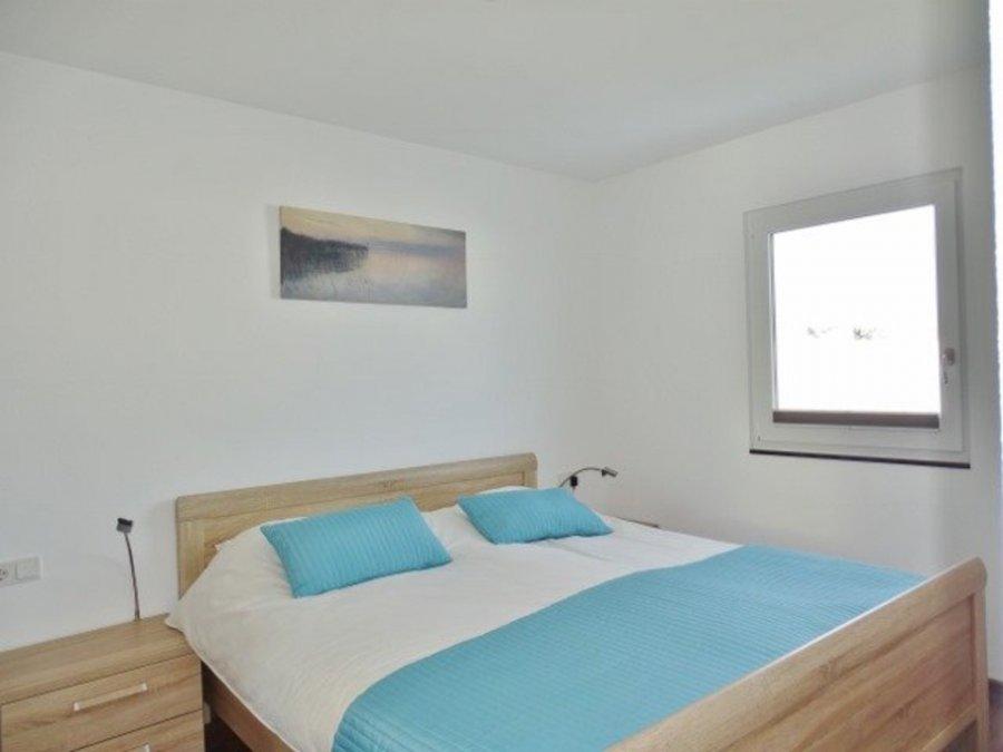 haus kaufen 4 zimmer 92.98 m² gillenfeld foto 6