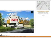 Wohnung zum Kauf 3 Zimmer in Pontpierre - Ref. 6153032