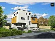 Appartement à vendre 3 Chambres à Pontpierre - Réf. 6153032