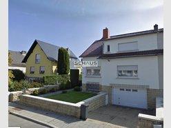 Maison jumelée à louer 3 Chambres à Luxembourg-Cessange - Réf. 6358088