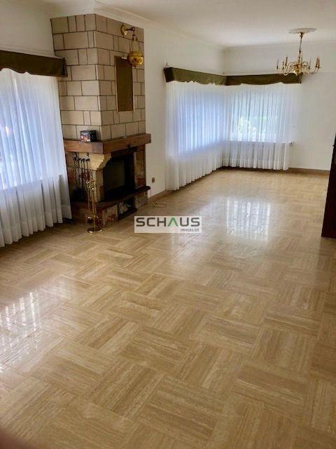 Maison jumelée à louer 3 chambres à Luxembourg-Cessange
