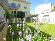 Appartement à vendre F3 à Terville - Réf. 6362184