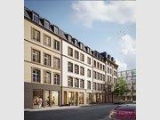 Local commercial à vendre à Luxembourg-Centre ville - Réf. 6689864