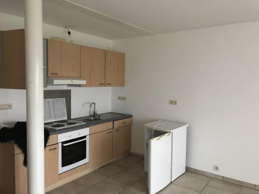 louer appartement 1 pièce 0 m² fauvillers photo 5