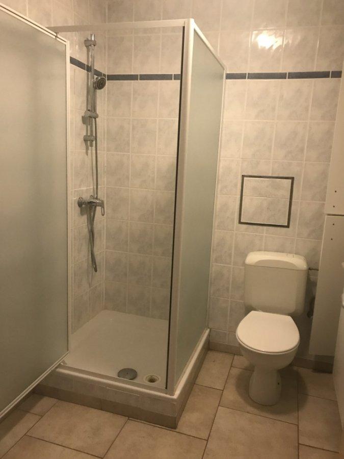 louer appartement 1 pièce 0 m² fauvillers photo 6