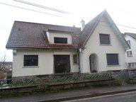 Maison individuelle à vendre F9 à Longwy - Réf. 6173768