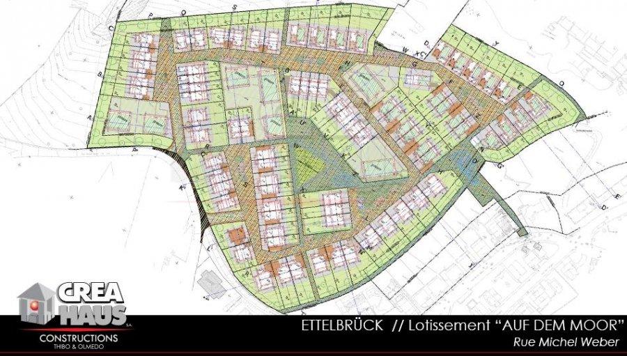 acheter terrain constructible 0 chambre 0 m² ettelbruck photo 2