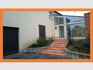Maison à vendre F7 à Mamers - Réf. 5010504