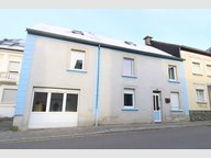 House for sale 5 bedrooms in Luxembourg-Hamm - Ref. 7107656