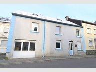 Haus zum Kauf 5 Zimmer in Luxembourg-Hamm - Ref. 7107656