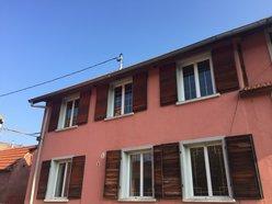 Maison à vendre F4 à Bischoffsheim - Réf. 5141576