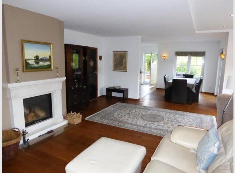Haus zur Miete 5 Zimmer in Ockfen (DE) - Ref. 4883528
