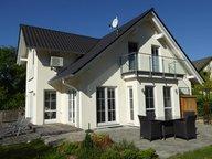 Haus zur Miete 5 Zimmer in Ockfen - Ref. 4883528