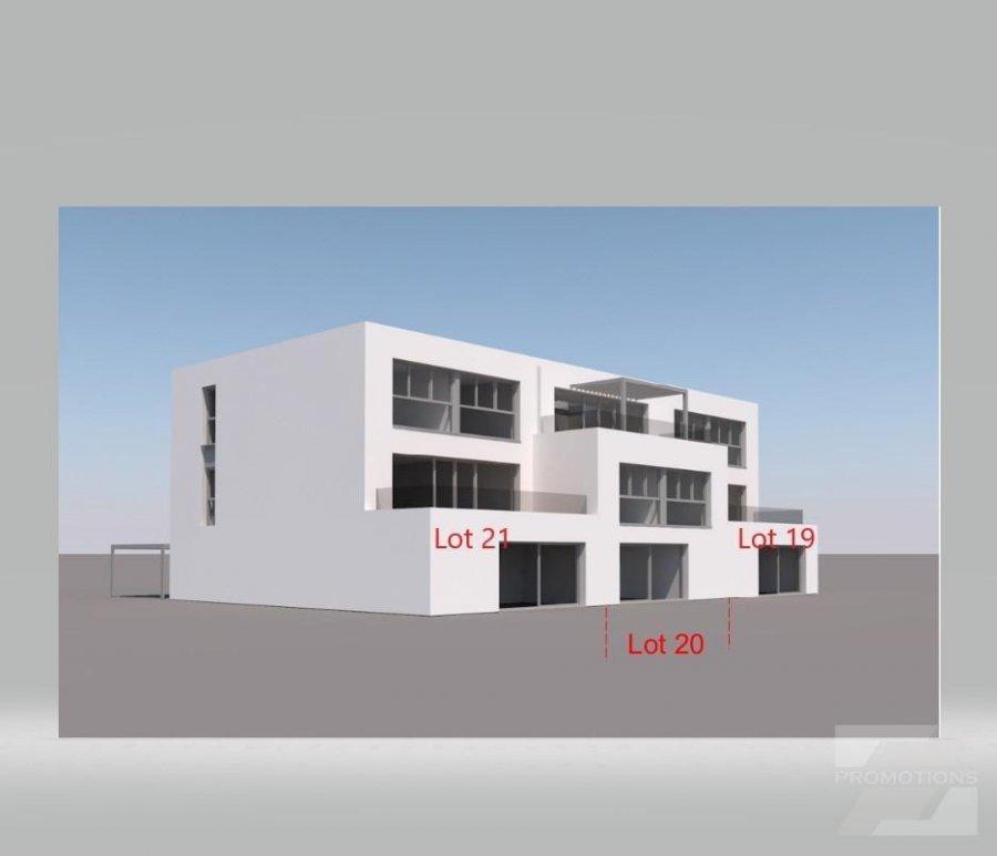 Maison à vendre 3 chambres à Feulen