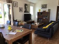 Haus zur Miete 2 Zimmer in Ferrières - Ref. 6919240
