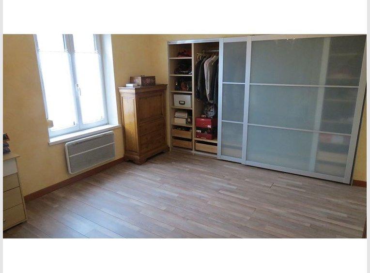 Maison à vendre F6 à Verdun - Réf. 4953160