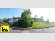 Terrain constructible à vendre à Bissen - Réf. 6337608