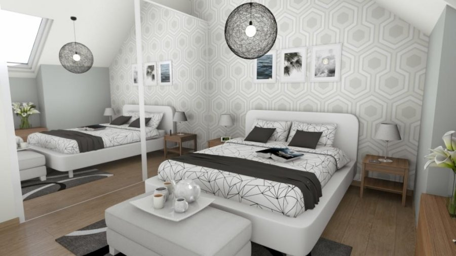 acheter maison individuelle 4 chambres 200 m² rambrouch photo 3
