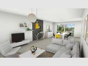 Maison individuelle à vendre 4 Chambres à Rambrouch - Réf. 6075464