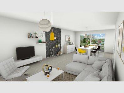 Einfamilienhaus zum Kauf 4 Zimmer in Rambrouch - Ref. 6075464