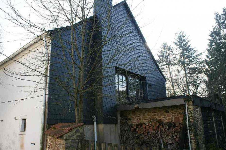 hof kaufen 9 zimmer 300 m² wadern foto 4