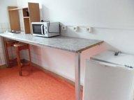 Appartement à louer F1 à Laxou - Réf. 6546504