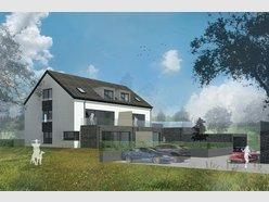 Duplex à vendre 3 Chambres à Niederanven - Réf. 5899592