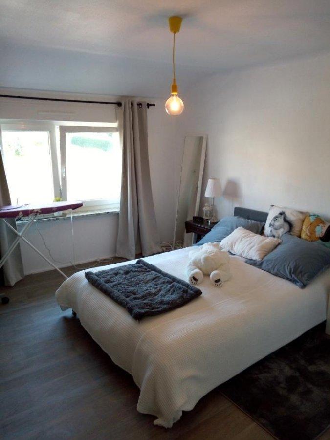 acheter maison mitoyenne 4 pièces 130 m² boulay-moselle photo 4