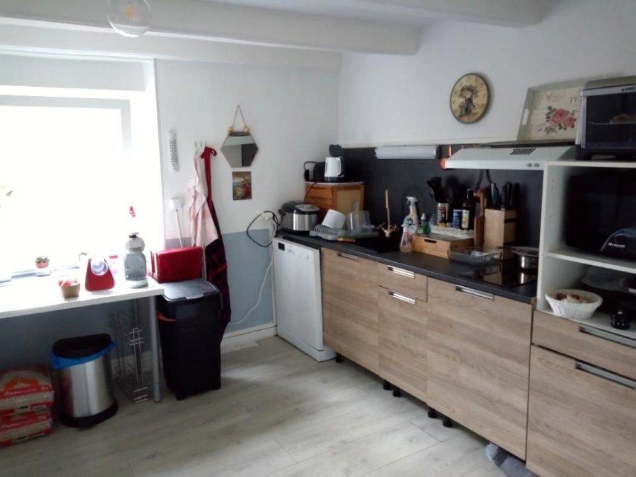 acheter maison mitoyenne 4 pièces 130 m² boulay-moselle photo 2