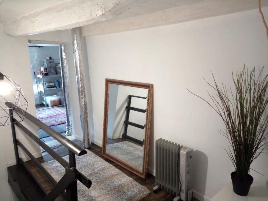acheter maison mitoyenne 4 pièces 130 m² boulay-moselle photo 3