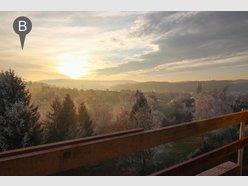 Maison jumelée à vendre 3 Chambres à Dudelange - Réf. 4658504