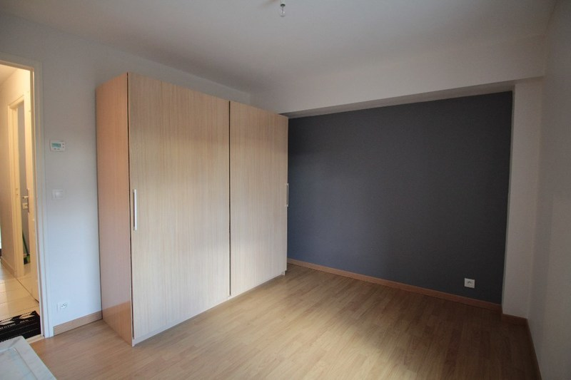 acheter appartement 2 pièces 43 m² boulay-moselle photo 4