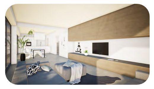 acheter maison mitoyenne 5 chambres 183 m² berbourg photo 3
