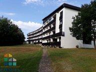 Appartement à vendre à Gérardmer - Réf. 5981512